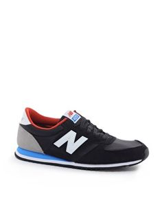i kind of need these- New Balance 420 Trainers