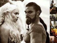 Dothraky