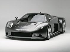 super cars - Google Search