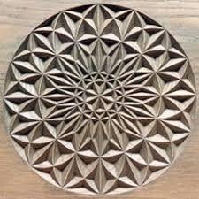 Resultado de imagen de plantillas talla en madera