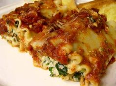 For more great recipes here's my awesome RECIPE GROUP -> www.facebook.com/groups/694871360642625/