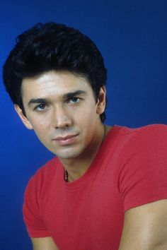 Adrian Zmed | Pictures & Photos of Adrian Zmed - IMDb