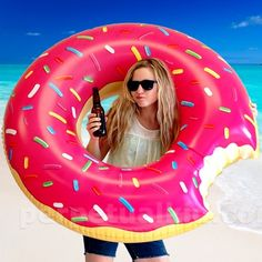 bouee-donuts-geant.jpg (423×423)