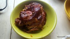 Iahnie de fasole cu ciolan afumat - rețeta pas cu pas | Savori Urbane Steak, Pork, Kale Stir Fry, Steaks, Pork Chops