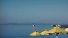Good morning II by Kyriakos Kontozoglou on 500px