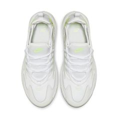 Nike Zoom 2K Women's Shoe - White Nike Zoom, Hugo Boss, Retro Fashion, Nike Shoes, Aqua, Louis Vuitton, Heels, Sneakers, Products