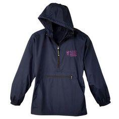 #breastcancerawareness #breastcancercoat #breastcancerrainjacket #breastcancerjacket #avonfreeshipping #avon #buyavononline www.youravon.com/kasjohnson