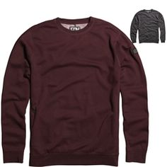 2013 Fox Racing Pack It Up Casual Motocross Insulated Sweatshirt Adult Fleece