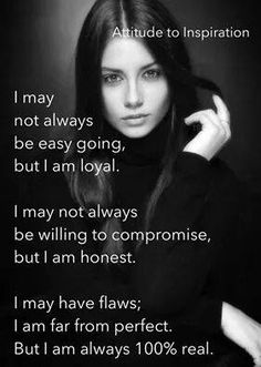 Funny life quotes for women wise words 29 Super Ideas True Quotes, Great Quotes, Quotes To Live By, Motivational Quotes, Inspirational Quotes, People Quotes, I Am Me Quotes, People Facts, Quotes Quotes