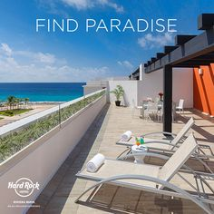 Hard Rock Hotel Marketing Resources « MyTravelAgentPortal