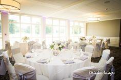 Wedding Reception Inspiration Photo Courtesy of Jay Drinker Photography. #ManchesterCountryClub #Wedding