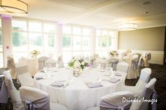 Wedding Reception Inspiration Photo Courtesy of Jay Drinker Photography. #ManchesterCountryClub #Wedding