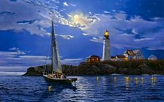 http://images.forwallpaper.com/files/images/7/7cf8/7cf8e384/654497/art-lighthouse-couple-pictures-wallpaper-wallpapers.jpg