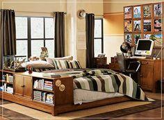 Google Image Result for http://www.interiordesign-center.com/wp-content/uploads/2011/01/Cool-Modern-Teenage-Boy-Bedroom-Furniture-Idea.jpg