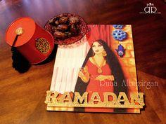 Ikea Candles, Ramadan Decorations, Islamic, Birthday Cake, Coffee, Handmade, Kaffee, Hand Made, Birthday Cakes