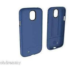 Incase Slider Case For Samsung Galaxy S4 No Box