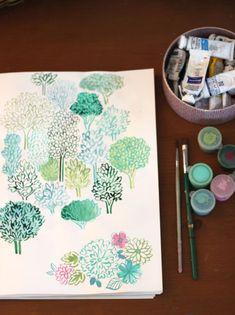 Karla_pruitt_tree_pattern_sketch.jpg