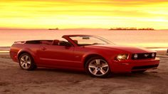 ford-mustang-gt-cabriolet