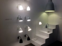 35+ Best and Unique Lighting Design for Your Home and Apartment https://freshouz.com/unique-lighting-design/