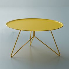 Yellow coffee table design #colorfulcoffeetables modern design #colorfuldesign living room design #modernlivingroom decorating ideas . See more at www.coffeeandsidetables.com