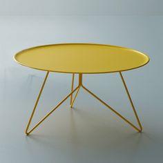 Miniforms . link coffee table