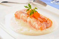 Munch Ado - Powering Up Restaurants Online Restaurant Branding, Fine Dining, Emerald, Irish, Restaurants, Ethnic Recipes, Faith, Irish People, Ireland