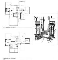 Richardson, TX | #Architecture #Modern #Design #House #Renovation #Kitchen #MasterSuite #Fireplace