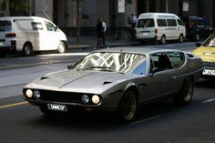 28 Best Lamborghini Espada Images Lamborghini Espada Ferrari Cars