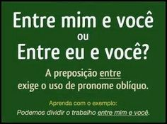 Língua portuguesa - Qual é  o certo?