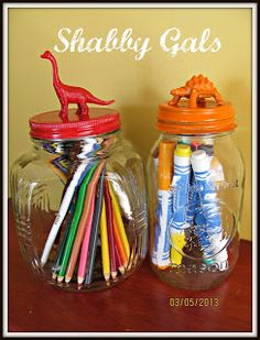 House of Hepworths — Helping you DIY your home one awesome project at a time- so cute for kids rooms or teachers