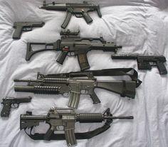 big guns | Virtual Insanity » Uncategorized