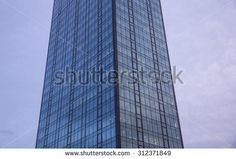 Explore high-quality, royalty-free stock images and photos by Bascar available for purchase at Shutterstock. Royalty Free Images, Skyscraper, Buildings, Stock Photos, Glass, Skyscrapers, Drinkware, Copyright Free Images, Corning Glass