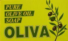 Oliiviöljysaippua eli Marseille-saippua, 300 g Pure Olive Oil, Olive Oil Soap, Natural Health Food Store, Lavender Soap, Pure Oils, Natural Cosmetics, Health And Nutrition, Pure Products, Health Products