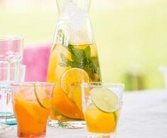 Cocktails, Drinks, Mojito, Vodka, Food And Drink, Milkshakes, Syrup, Craft Cocktails, Cocktail