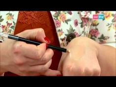 YouTube Make Up, Youtube, Hobby, Hair Style, Beauty, Musica, Chart, Hairstyle, Makeup