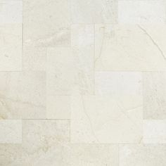 Bella Statuario Della Terra 174 Quartz From Arizona Tile A