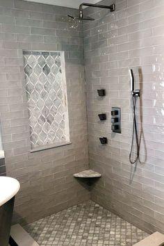 32 Bathroom Design Trends in 2020 ideas | bathroom design ...