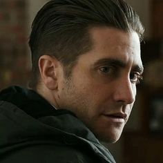 Prisoners TV Spot -- Jake Gyllenhaal interrogates Paul Dano in this scene from director Denis Villeneueve's thriller in theaters September 20th. -- http://wtch.it/3eqJU