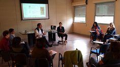 Prof.ssa Liana Gerbi  - Counselor Trainer  - Counselor Socioanalista e Scolastico -  Scuola Triennale di Counseling Aici Counseling www.aiciitalia.it Per INFO 3933992201 o scrivere a infoaici@libero.it