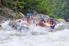 Cheat River Wv