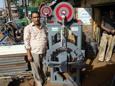 Forging Hammer, Blacksmith Hammer, Hammer Machine, Power Hammer, Free Classified Ads, Blacksmithing, Iron, Products, Hamster Wheel
