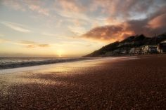 Ventnor 171212 by Visit Isle of Wight, via Flickr