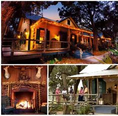 The Lodge on Little St. Simons Island is a beautiful island located within the Golden Isles. Vacation Places, Vacation Spots, Weekend Trips, Day Trip, Beautiful Islands, Beautiful Beaches, Gorges State Park, St Simons Island, Home Of The Brave