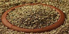 21 Health Benefits Of Carom Seeds (Ajwain): Lose Weight & Treat Premature Ejaculation!