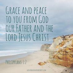 www groverbeachchurchofchrist com bible verse images grover beach