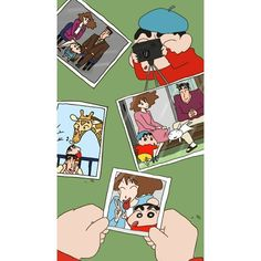 How many Like For this Pictures & Photographer Shinchan 😂😍😘😘 Sinchan Wallpaper, Cartoon Wallpaper Iphone, Cute Anime Wallpaper, Cute Wallpaper Backgrounds, Cute Cartoon Wallpapers, Sinchan Cartoon, Doraemon Cartoon, Cute Cartoon Characters, Cute Illustration