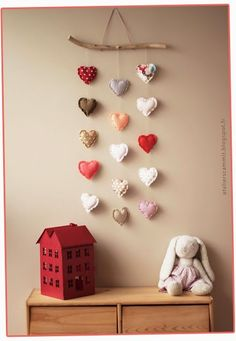 photo-ideas-paredes_cuarto_niños