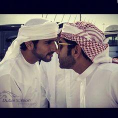 #me #faza3 #fazza #dubai #uae - @rashid_aladidi- #webstagram