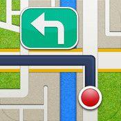 Quick Route