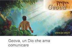 Comunicare con Dio